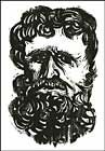 Иллюстрированная Книга Ross - 16 Philosophers -- On Liberty and Justice.