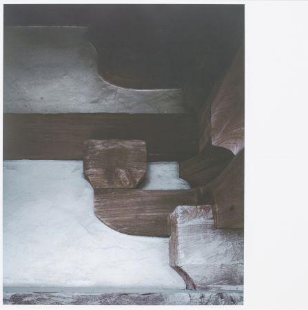 Многоэкземплярное Произведение Sugimoto - Anti-gravity structure from History of History