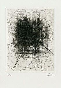 Иллюстрированная Книга Strazza - Antonin Artaud : Lettere del grande monarca