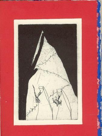 Иллюстрированная Книга Arcangelo - Arcangelo: Pagano, Sacro. Misteri