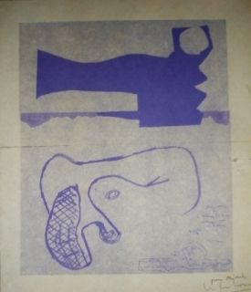 Нет Никаких Технических Le Corbusier - Atelier 35 Sèvres