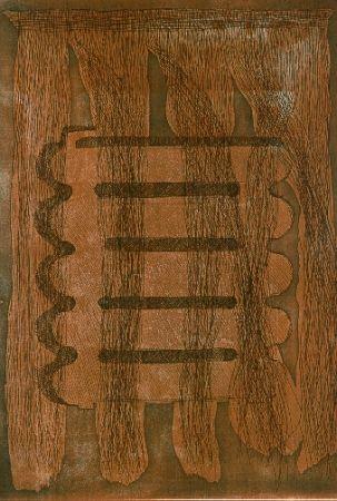 Иллюстрированная Книга Greco - Attorno a oggetti variabili