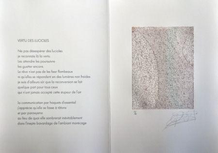 Иллюстрированная Книга Qotbi - Ausculter le dédale