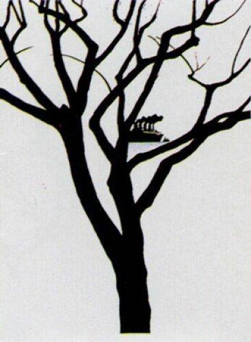 Литография Perejaume - Barcelona' 83