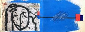 Карборунд Coignard - Bleu   planche 6