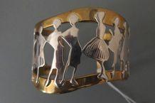 Нет Никаких Технических Warhol - Bracelet manchette