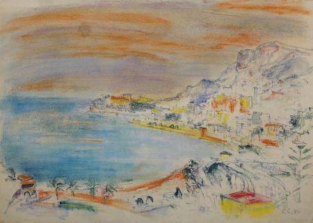 Нет Никаких Технических Ludwig - Côte d'Azur (Nice)