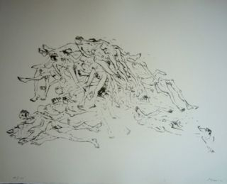 Иллюстрированная Книга Music - Cadastre de cadavres