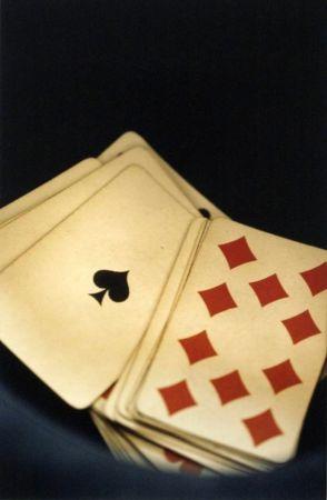 Многоэкземплярное Произведение Gibson - Cards (from L' Histoire de France)