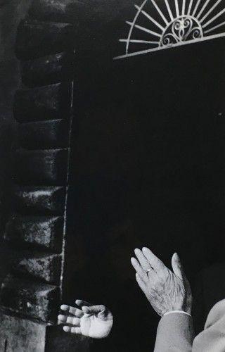 Многоэкземплярное Произведение Gibson - Chiaroscuro - Untitled