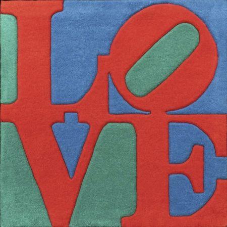 Многоэкземплярное Произведение Indiana - Classic Love