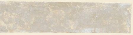 Литография Sicilia - Composición