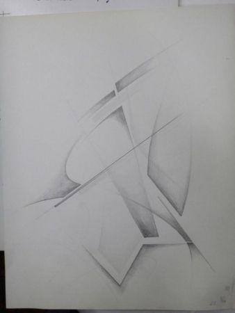 Нет Никаких Технических Arnould - Composition abstraite