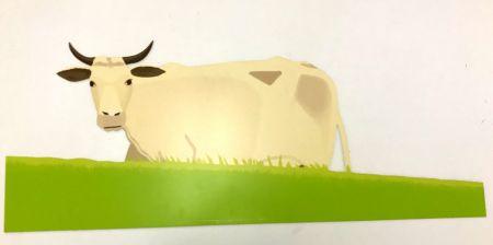 Многоэкземплярное Произведение Katz - Cow