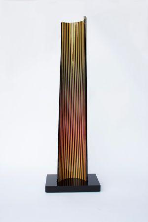 Керамика Cruz-Diez - Cromovela 11 (Big)