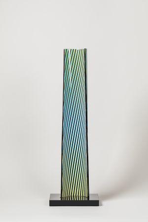Керамика Cruz-Diez - Cromovela 21 (Big)