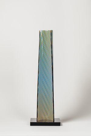 Керамика Cruz-Diez - Cromovela 22 (Big)