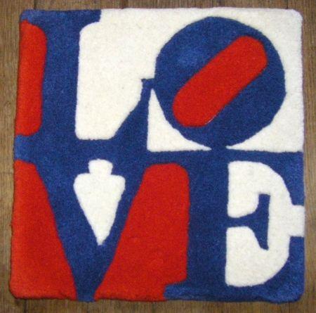 Многоэкземплярное Произведение Indiana - Czech Love