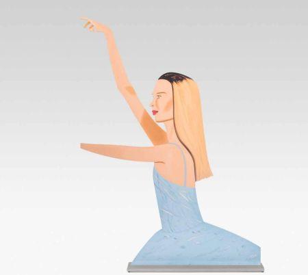 Многоэкземплярное Произведение Katz - Dancer II