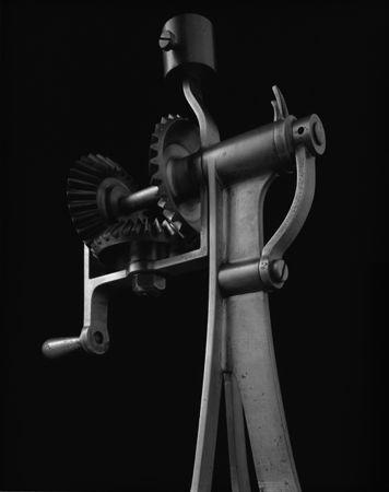Фотографии Sugimoto - Differential bevel gear