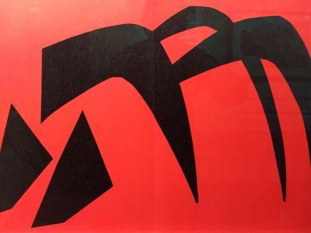 Иллюстрированная Книга Calder - DLM 113