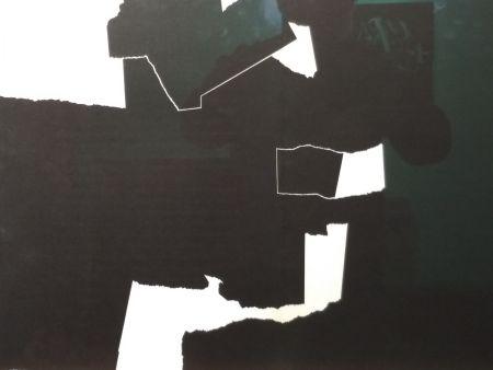 Иллюстрированная Книга Chillida - DLM 124