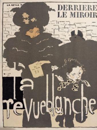 Иллюстрированная Книга Toulouse-Lautrec - DLM 158 159