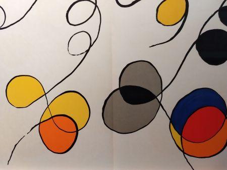 Иллюстрированная Книга Calder - DLM 173
