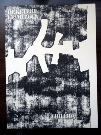 Иллюстрированная Книга Chillida - DLM 174