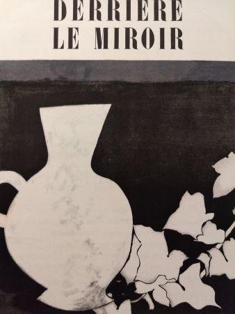 Иллюстрированная Книга Braque - DLM 25-26