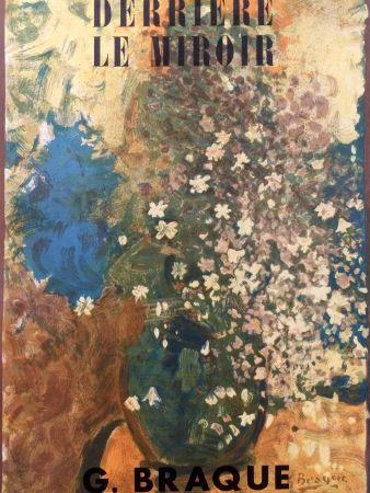 Иллюстрированная Книга Braque - DLM 48-49
