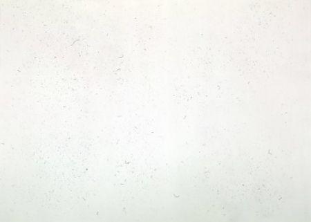 Гравюра Bartolini - Dust Chaser 1