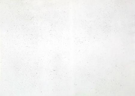 Гравюра Bartolini - Dust Chaser 2
