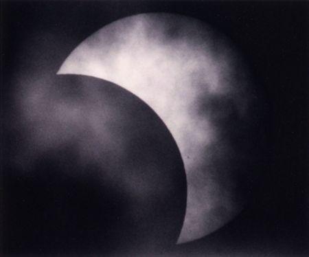 Нет Никаких Технических Ruff - Eclipse