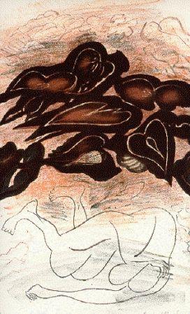 Иллюстрированная Книга Richards - Elegiac Sonnet