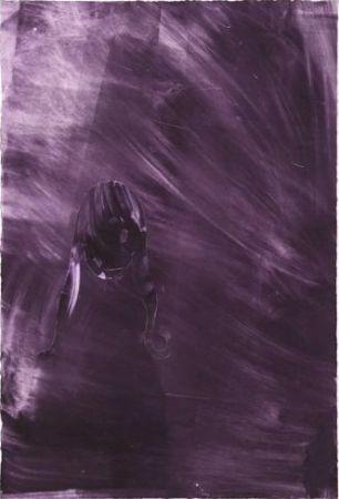Монотип Ikemura - Ensayos de la sombra 6