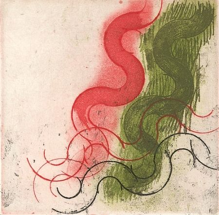Иллюстрированная Книга Ciussi - Es - fragmenta