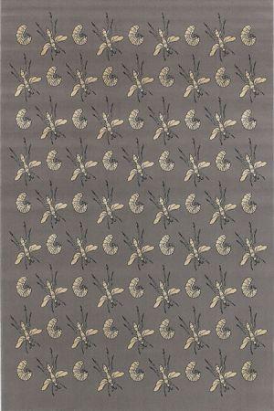 Многоэкземплярное Произведение Fabre - Flies