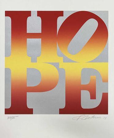 Многоэкземплярное Произведение Indiana - Four Seasons of Hope