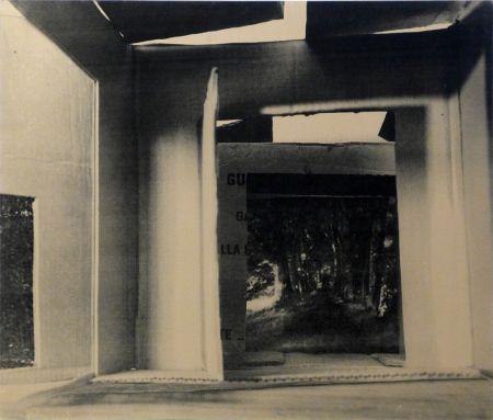 Фотографии Iglesias - Habitación XII