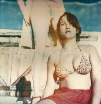 Фотографии Schneider - Hill view Motel