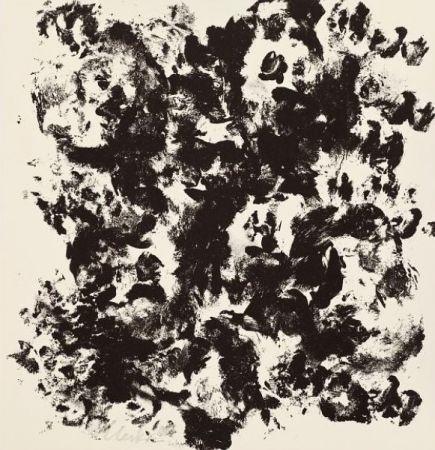 Многоэкземплярное Произведение Uecker - Hiob Seite 21