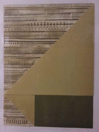 Relief Pomodoro - Immagine trasversale