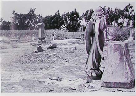 Фотографии Komu - Karachi Series