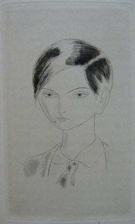 Иллюстрированная Книга Laborde - La belle journée