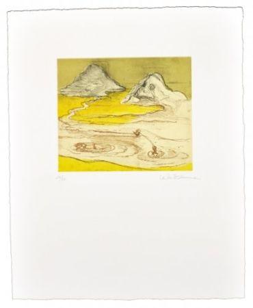 Многоэкземплярное Произведение Ikemura  - La edad de oro