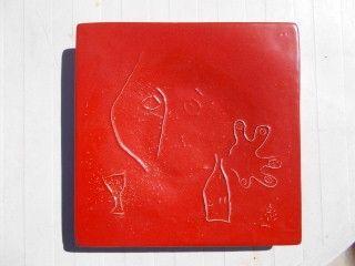 Керамика Hasegawa - La main