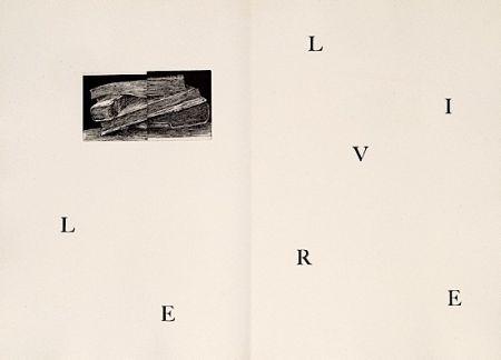 Нет Никаких Технических Zao - Le livre des livres II