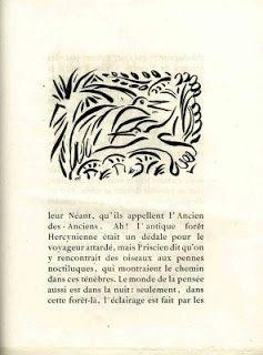 Иллюстрированная Книга Friesz - Le pacte de l'écolier Juan