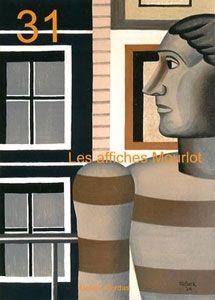 Нет Никаких Технических Picasso - Les Affiches Mourlot